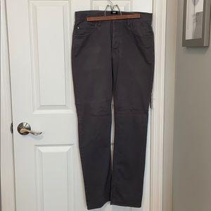 H&M Men's Pants